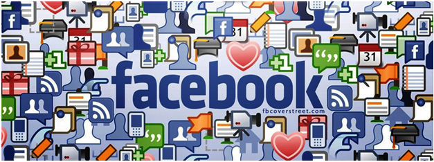 10 Automatic Facebook Features that You Must Try