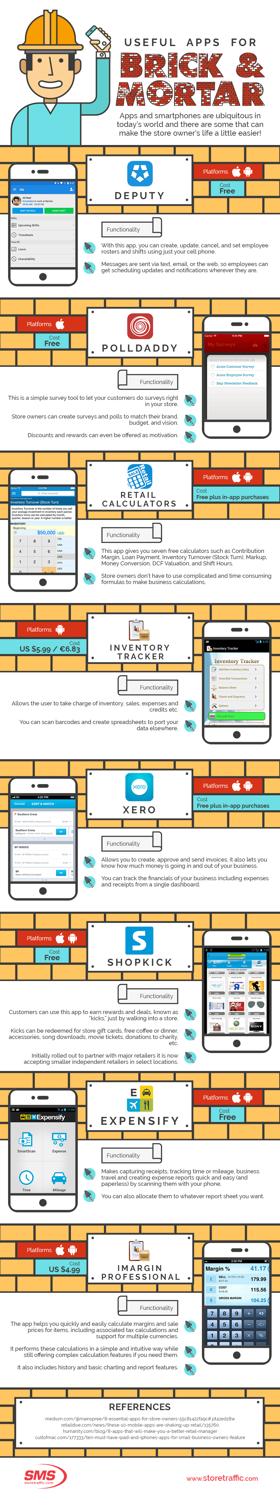 useful-apps-for-retailers