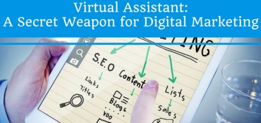 va-secreat-weapon-for-digital-marketing
