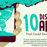 10-disaster-apps-that-could-save-your-life-infographic-techknol-net