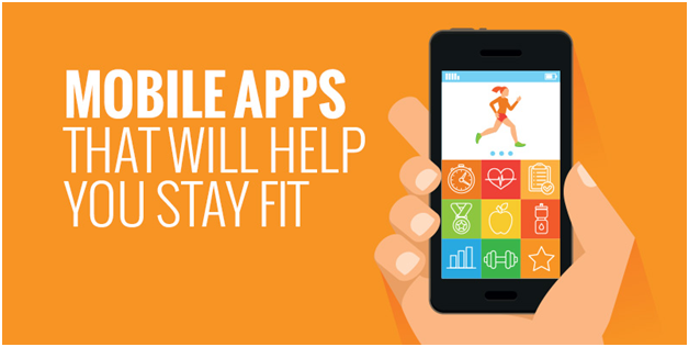 5-best-health-and-fitness-android-apps-for-2016
