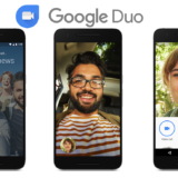 google-duo-can-this-new-app-take-on-facetime