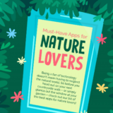 must-have-apps-for-nature-lovers-infographic-techknol-net