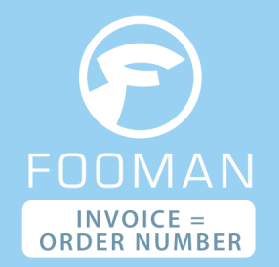 same-order-invoice-number-by-fooman