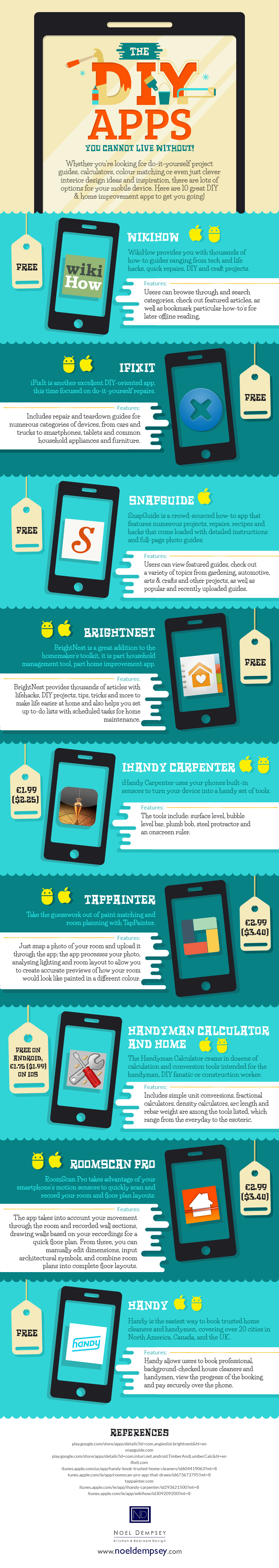 the-diy-apps-you-cannot-live-without