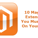 top-10-magento-extensions-you-must-have-on-your-store