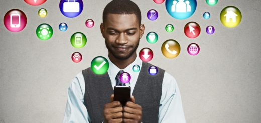 why-mobile-applications-are-crucial-for-businesses