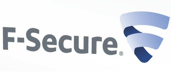 f-secure-freedome-vpn