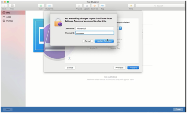 step-10-input-your-access-password-of-your-mac-to-proceed