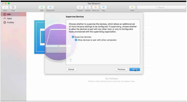 step-7-allow-the-pairing-with-other-macs-for-future-troubleshooting
