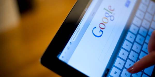 Enhancing Website Ranking On Search Engines