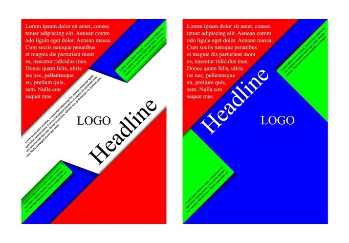 How do you Choose the Brochure Printing Service
