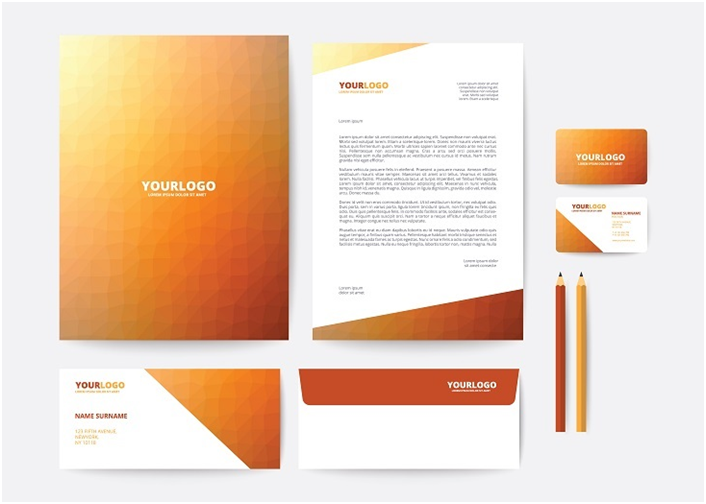 Things to Keep in Mind for Brochure Printing
