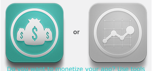 Top 10 Tools to Develop Killer iOS App with Monetization