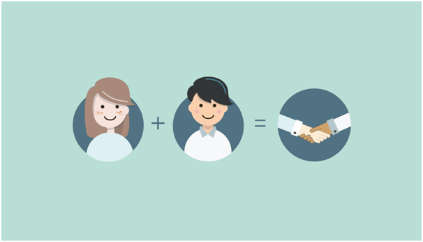 Include collaboration into your e-learning courses