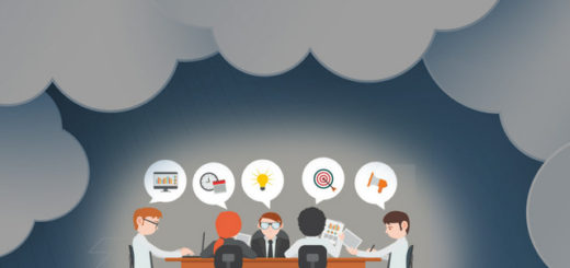 4-Ways-Cloud-HR-Tech-can-save-a-Fortune-for-your-Startup
