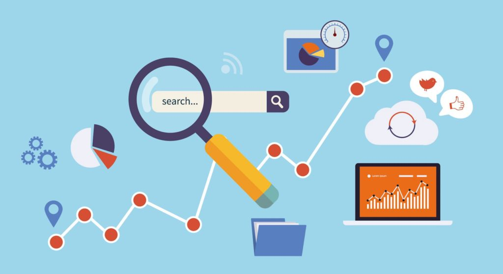 Why Your Website Fails to Appear in Good Search Engine Ranking