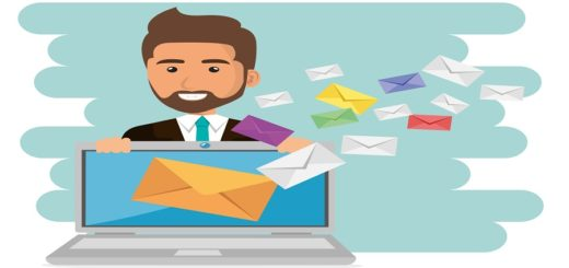 5 mishaps that can ruin your email marketing campaign