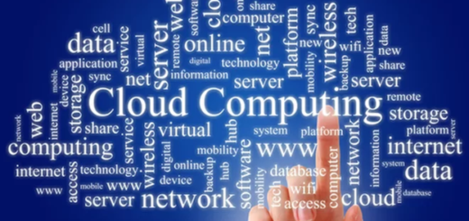 The 4 factors that made cloud computing a big hit among SMEs