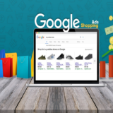 How to Use Google Shopping Ads to Drive eCommerce Traffic & Sales